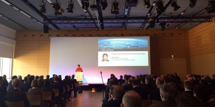 Bitkom-Big-Data-Conference-Brigitte-Zypries