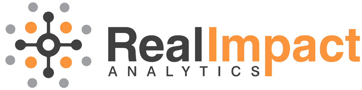 Real Impact Analytics Telecom Big Data Start Up Dataconomy