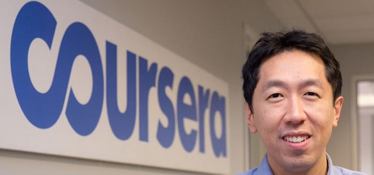 Baidu Hires Google's Lead