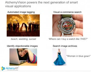AlchemyVision-Visual-Deep-Learning-Software-2-e1400059071134