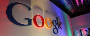 Google Defeated in EU Court Over Right to be Forgotten
