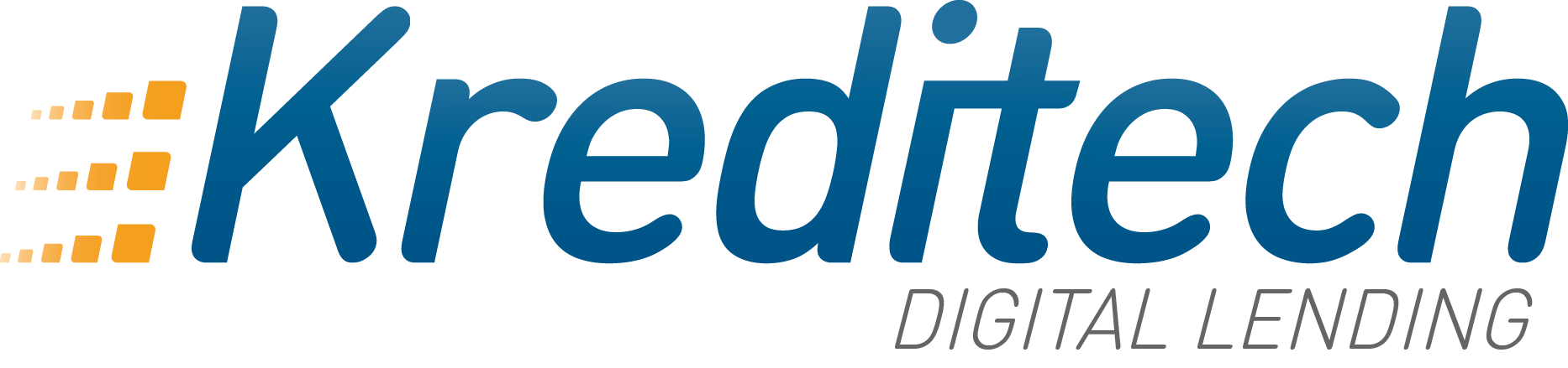 Kreditech_claim_Digital-Len