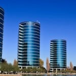 Oracle Gearing Up For $6 Billion Purchase