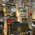 Chicago: Improving City Life with Big Data