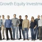 Google Capital Backs MapR, Affirms Hadoop Commitment