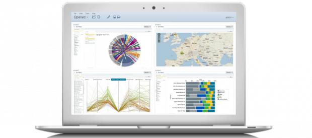 Understanding Big Data Analytics Pentaho