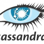 Cassandra 2.1 and the Future of Datastax – Interview with Jonathan Ellis