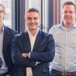 Kreditech Raises $40 Million at $190 Million Valuation