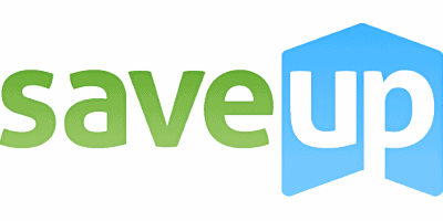 saveup-color-cd047f82dd6d8f02acd76323886a6a82-e1403620609121