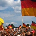 Germany vs. Brazil – An Impressive Success for Big Data in the World Cup