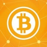 Bitcoin and Big Data: Can We Predict the Future Value of Virtual Currency?