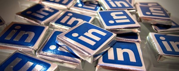 LinkedIn Acquires Machine Learning Startup Newsle