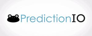 PredictionIO Announce 2.5 Million Funding- and Grand Designs for the Future