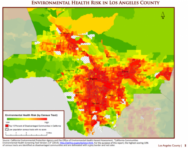 These Maps Show How Big Data Can Fight Climate Change 2