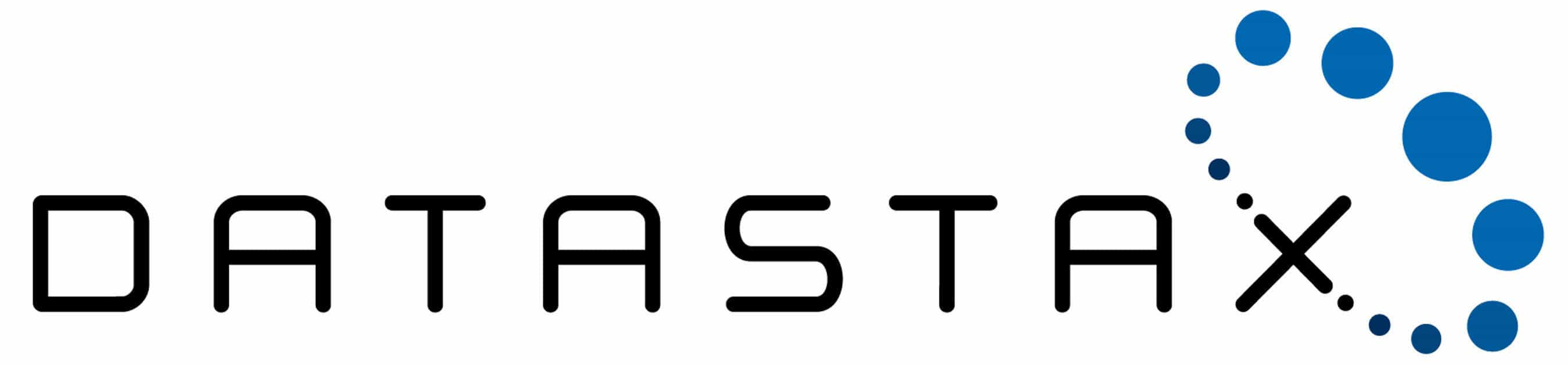 Lightning fast and enterprise class datastax enterprise 4 5