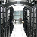 Will Microsoft Beat Amazon and Google to Build Data Centre in India?