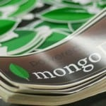 Enterprise Software Specialist Dev Ittycheria Becomes MongoDB CEO