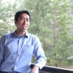10 Machine Learning Experts You Need to Know- Andrew Ng