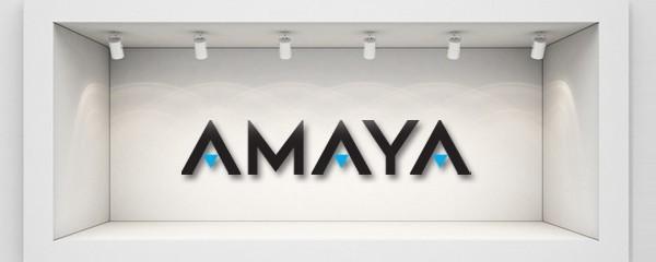 Amaya Gaming Gains Operational Intelligence Across its Global