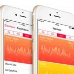 Apple Health The Next Frontier in Health Data