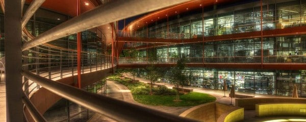 Stanford and Infosys Join Forces to Tackle Industry Issues Utilising Data Science