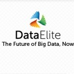 Data Elite