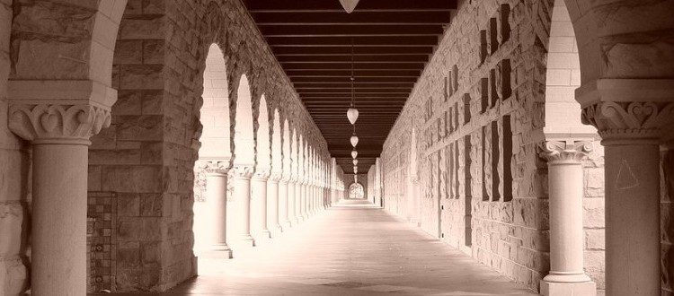 Stanford Uni