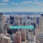 The Data Incubator