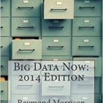 Big Data Now  2014 Edition by Raymond I Morridon