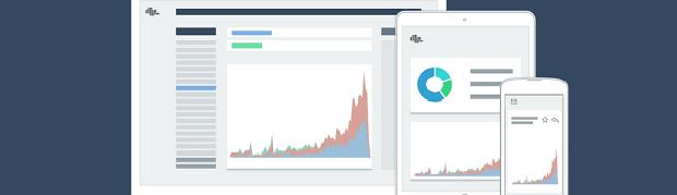 Cloudera-Acquires-Data-Visualisation-Innovator-Datapad