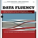 Data Fluency Empowering Your Organization with Effective Data Communication by Zach Gemignani et al.