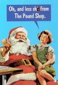 Data Science Behind Santa 3