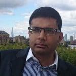 Dev Lakhani Batch Insights