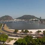 14-16 January, 2015- NetSci Rio de Janeiro
