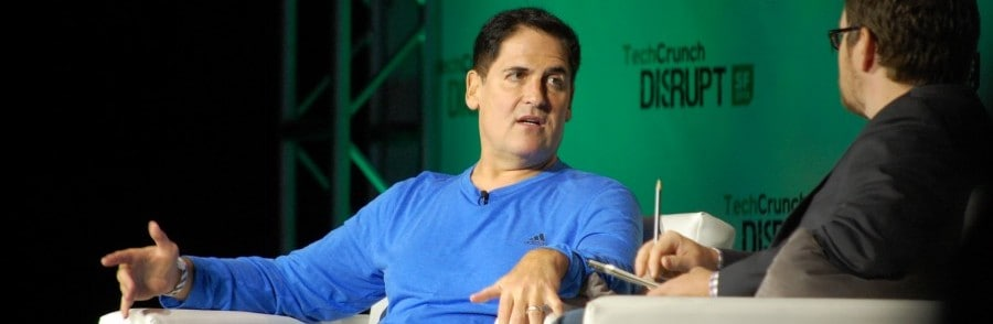 mark cuban research paper Dallas mavericks owner mark cuban was reportedly investigated by police in portland, oregon, for an alleged sexual assault that occurred at a bar in 2011.