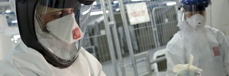 ebola-big-data