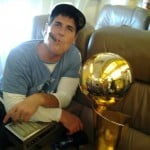 Mark Cuban Cyber Dust