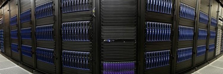 mesosphere_datacenter