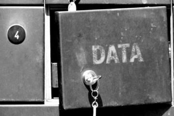 Big Data The Bridge to Success