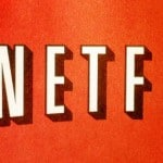 Netflix Open Sources Tools for Data Analysis on Hadoop – Introduces Surus and ScorePMML