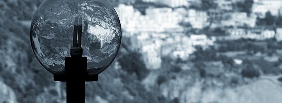 Secretive Data Mining Innovators Palantir Raising Funds- To