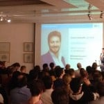 What You Missed at Big Data Berlin 4.0