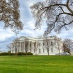 White House Appoints First US Chief Data Scientist