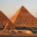 Pyramid Analytics Business Intelligence Magic Quadrant Growth