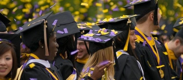 US Overhaul Student Loan Database Data