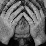 5 Painful Prediction Pitfalls