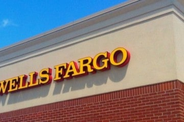 Wells Fargo Open Big Data Lab - Dataconomy