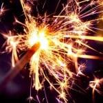 Why Spark Won't Kill Hadoop