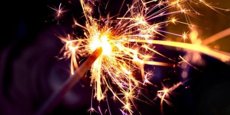Why Spark Won't Kill Hadoop