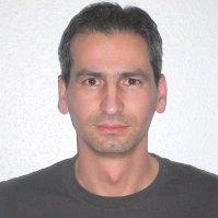 Alex-Mifsud-ixaris